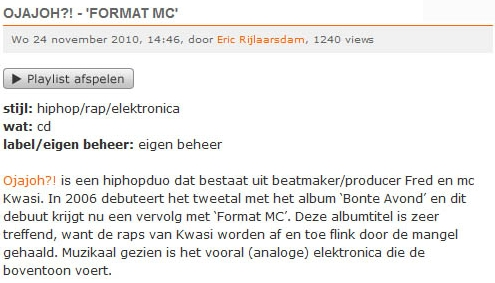 format_mc_recensie_ojajoh-musicfromnlsmall2